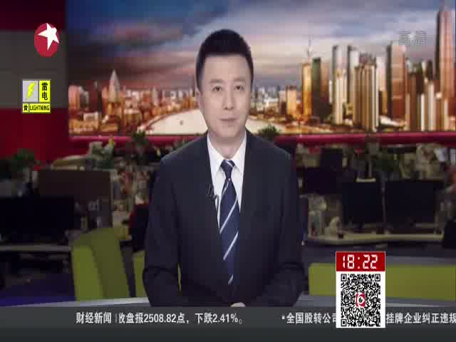 上海将建国内最大数据产业园 能源综合利用节能减排