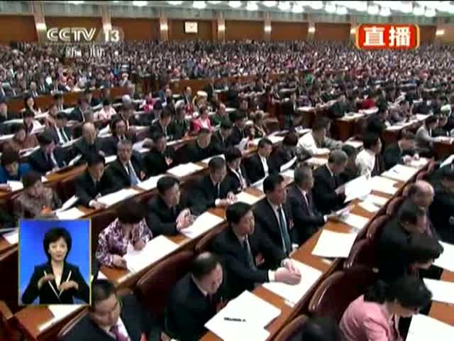 李克强:国家设立400亿元新兴产业创业投资引导基金